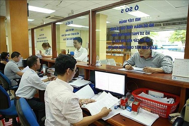 Cục thuế Hà Nội hướng dẫn thực hiện gia hạn thời hạn nộp thuế
