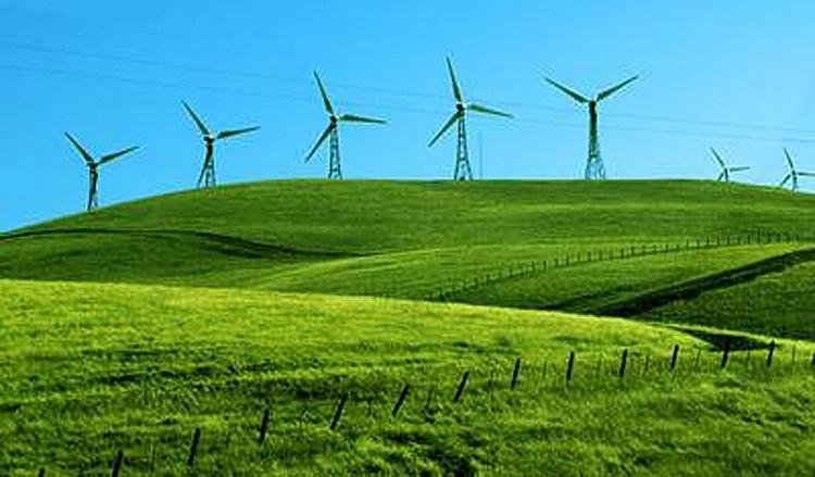 APEC đạt tiến bộ trong cắt giảm thuế quan đối với hàng hóa môi trường
