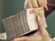 Quản lý hiệu quả ngân quỹ nhà nước