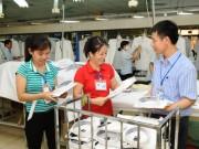 Hiệp định thương mại tự do với kinh tế Việt Nam: Thách thức tăng trưởng mới