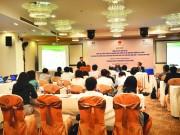 Vương quốc Anh và Bắc Ai Len: Bạn hàng thứ 2 và thị trường xuất siêu lớn nhất EU của Việt Nam