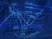 UBCKNN điều chỉnh biên độ dao động giá chứng khoán trên Upcom lên 15%