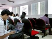 Chính thức mở room cho nhà đầu tư nước ngoài