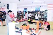 EVFTA giúp ngành Da giầy Việt Nam vững chân tại thị trường EU