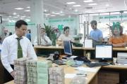 Mục tiêu tăng trưởng tín dụng khả thi