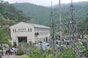 Quảng Trị: Quy hoạch phát triển điện lực đến năm 2025