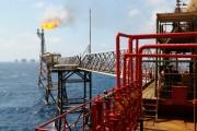 Khoa học công nghệ: Động lực phát triển kinh tế biển