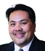 Nhượng quyền thương mại: Việt Nam còn nhiều tiềm năng