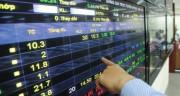 Cổ phiếu thị giá thấp tiềm ẩn cơ hội kiếm lợi lớn