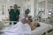 Giảm gánh nặng cho bệnh nhân