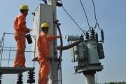 PC Nam Định: Chú trọng đầu tư lưới điện nông thôn