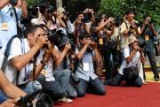 Uy hiếp tính mạng nhà báo, phóng viên bị phạt 40-60 triệu đồng