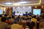Quảng Nam đưa vào khai thác 4 điểm du lịch mới