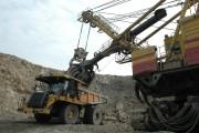 Công nghệ làm tơi đất đá: An toàn cho khai thác than