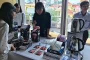 Doanh nghiệp Nhật Bản hỗ trợ chống hàng giả tại Việt Nam