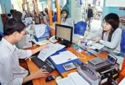 Rút ngắn thời gian làm thủ tục về hóa đơn