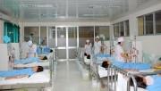 Đề xuất mới về phân tuyến bệnh viện