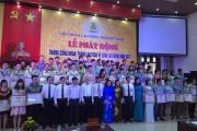 Bắc Ninh: Lao động sáng tạo thúc đẩy sản xuất