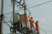 Công ty Điện lực Đắk Nông: Nỗ lực phủ điện vùng sâu