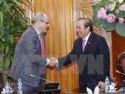 Quan hệ đối tác kinh tế Việt Nam - Australia sẽ phát triển mạnh mẽ