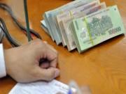Hướng dẫn lập kế hoạch tài chính 5 năm