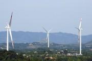 Quảng Trị: Hình thành trung tâm năng lượng sạch