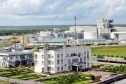 Hải Phòng: Đề xuất cơ chế phát triển cụm công nghiệp