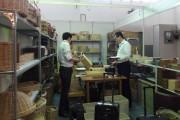 Xuất khẩu đồ gỗ, thủ công mỹ nghệ vào EU: Triển vọng khả quan