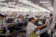 Doanh nghiệp công nghiệp hỗ trợ: Tăng năng lực sản xuất