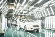 Honda Việt Nam: Đột phá thành công