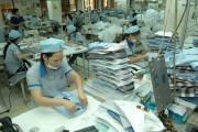 Chú trọng đào tạo nghề cho người lao động