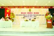Tự hào sản phẩm Việt
