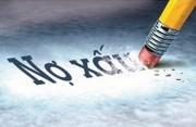 Xử lý nợ xấu - Điều kiện cần và đủ