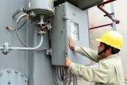 Chủ động các phương án cấp điện