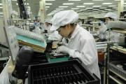 Tỷ lệ nội địa hóa thấp: Rào cản thu hút đầu tư Nhật Bản