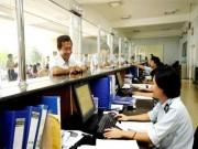 Nâng cao hiệu quả thực hiện Cơ chế một cửa quốc gia, ASEAN