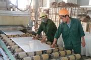 Nghệ An đầu tư trên 21.245 tỷ đồng xây dựng hạ tầng công nghiệp