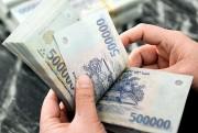 9 nhóm đối tượng được tăng lương cơ sở lên 1.300.000 đồng