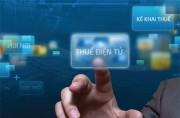 Đề xuất về giao dịch điện tử trong hoạt động tài chính