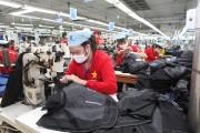 Rút bảo hiểm xã hội một lần: Người lao động cần thận trọng