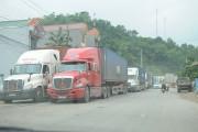 Thúc đẩy xuất khẩu sang thị trường Trung Quốc: Cán cân thương mại từng bước cải thiện