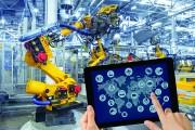 Hướng tới nền sản xuất thông minh