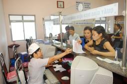 Minh bạch trong quản lý bảo hiểm y tế