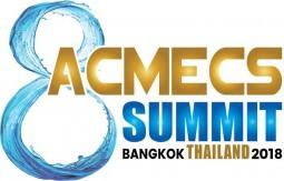 Chung tay mở chương mới cho hợp tác khu vực Mekong