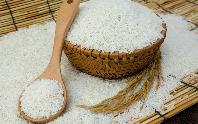 Giá thóc, gạo tăng liên tiếp nhưng không xảy ra 'sốt giá', đầu cơ