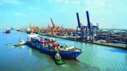 Đề xuất thời hạn giao khu vực biển cho tổ chức, cá nhân khai thác