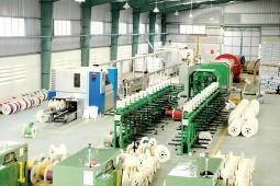 Ngành Công Thương: Lan tỏa phong trào sản xuất sạch hơn