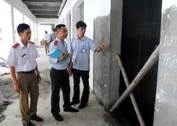 Đề xuất phối hợp trong thanh tra lao động, an toàn, vệ sinh lao động