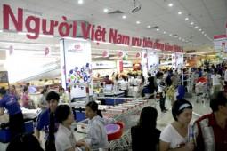 Khuyến khích người lao động sử dụng hàng Việt