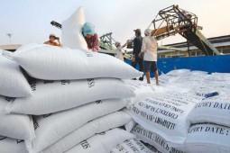 Xuất khẩu sản phẩm nông nghiệp: Hướng tới mục tiêu 40 tỷ USD